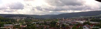 lohr-webcam-19-09-2015-15:40