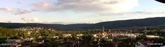 lohr-webcam-19-09-2015-18:20