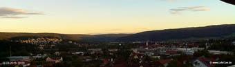 lohr-webcam-19-09-2015-19:00