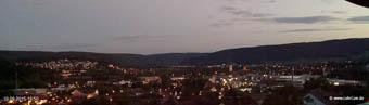 lohr-webcam-19-09-2015-19:50