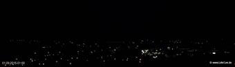lohr-webcam-01-09-2015-01:00