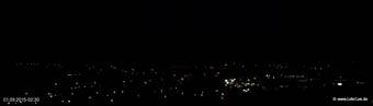 lohr-webcam-01-09-2015-02:30