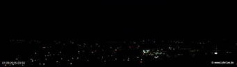 lohr-webcam-01-09-2015-03:50