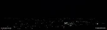 lohr-webcam-01-09-2015-04:40
