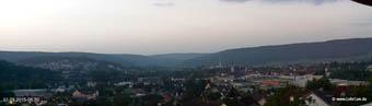 lohr-webcam-01-09-2015-06:30