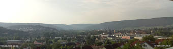 lohr-webcam-01-09-2015-09:00