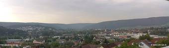 lohr-webcam-01-09-2015-09:30