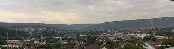 lohr-webcam-01-09-2015-09:50