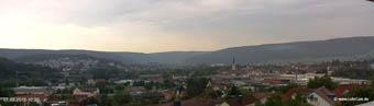 lohr-webcam-01-09-2015-10:30