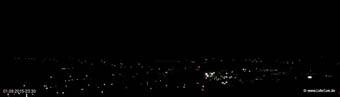 lohr-webcam-01-09-2015-23:30