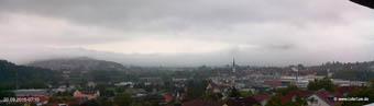 lohr-webcam-20-09-2015-07:10
