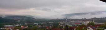 lohr-webcam-20-09-2015-07:30