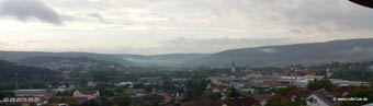 lohr-webcam-20-09-2015-09:20