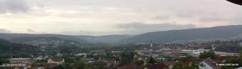 lohr-webcam-20-09-2015-09:40