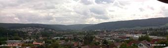 lohr-webcam-20-09-2015-13:30
