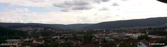 lohr-webcam-20-09-2015-15:20