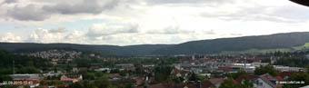 lohr-webcam-20-09-2015-15:40