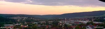 lohr-webcam-20-09-2015-19:30