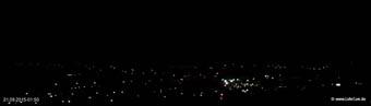 lohr-webcam-21-09-2015-01:50