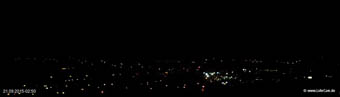 lohr-webcam-21-09-2015-02:50
