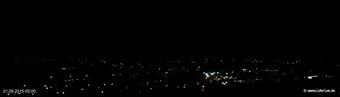 lohr-webcam-21-09-2015-05:00