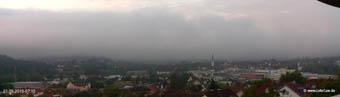 lohr-webcam-21-09-2015-07:10