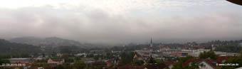 lohr-webcam-21-09-2015-09:10