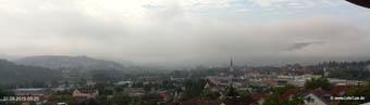 lohr-webcam-21-09-2015-09:20
