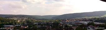 lohr-webcam-21-09-2015-16:10