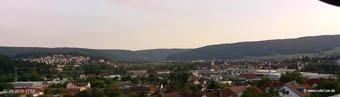 lohr-webcam-21-09-2015-17:50