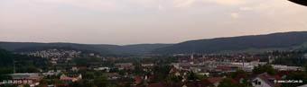 lohr-webcam-21-09-2015-18:30