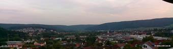 lohr-webcam-21-09-2015-19:00