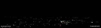 lohr-webcam-22-09-2015-02:30