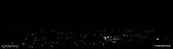 lohr-webcam-22-09-2015-03:10