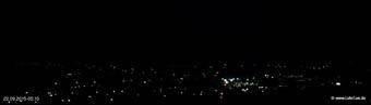 lohr-webcam-22-09-2015-05:10