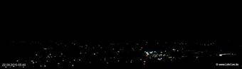 lohr-webcam-22-09-2015-05:40
