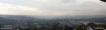 lohr-webcam-22-09-2015-09:00