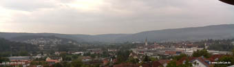 lohr-webcam-22-09-2015-09:50