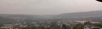 lohr-webcam-22-09-2015-15:10