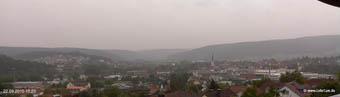 lohr-webcam-22-09-2015-15:20