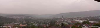 lohr-webcam-22-09-2015-15:30