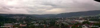 lohr-webcam-23-09-2015-08:40