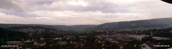 lohr-webcam-23-09-2015-09:10
