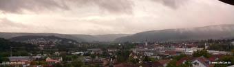 lohr-webcam-23-09-2015-09:20