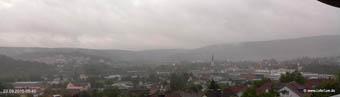 lohr-webcam-23-09-2015-09:40