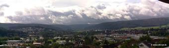 lohr-webcam-23-09-2015-10:50