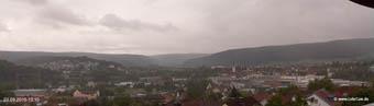 lohr-webcam-23-09-2015-13:10
