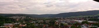 lohr-webcam-23-09-2015-17:30
