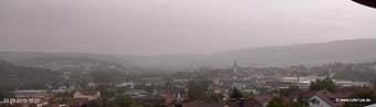 lohr-webcam-23-09-2015-18:20