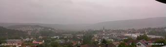 lohr-webcam-23-09-2015-18:30